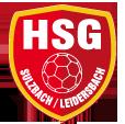 HSG Sulzbach/Leidersbach