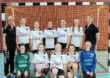 WJC – Bezirksliga Odenwald/Spessart – Saisonrückblick
