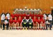 Letztes Spiel in der Oberliga steht an